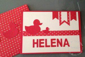 Geburt_Helena