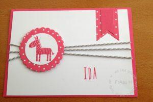 Geburt_Ida