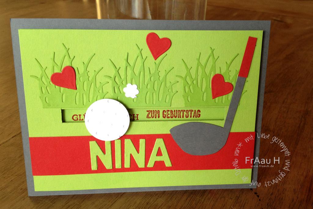 Geburtstag_Nina_Golf1_2