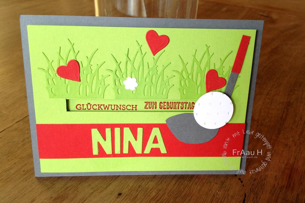 Geburtstag_Nina_Golf2_2