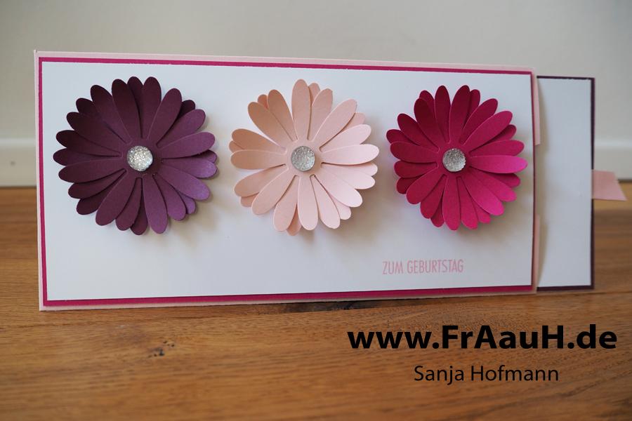 www.fraauh.de|Juni-Workshop|Sanja Hofmann